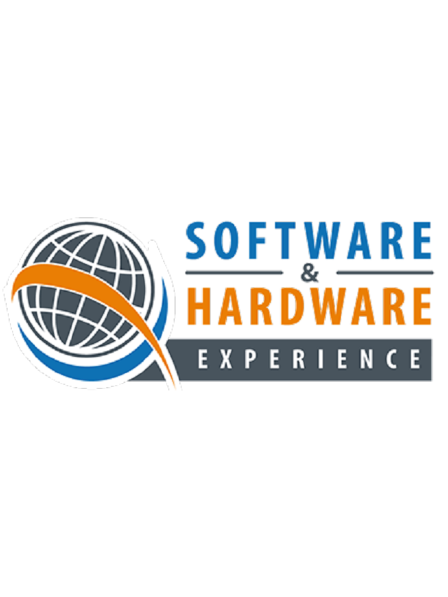 Hardware & Software Reseller - Consumabili